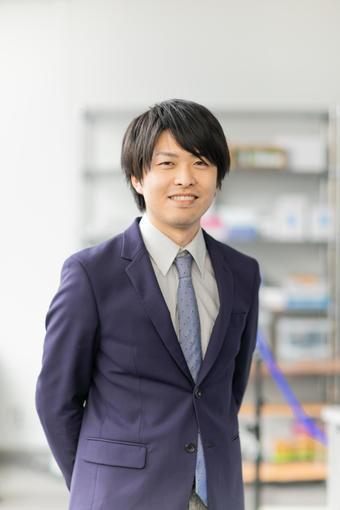 神経生理長坂先生.jpg